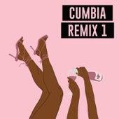 Cumbia Remix 1 de Calavera