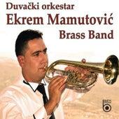 Ekrem Mamutovic Duvacki Orkestar / Brass Band by Ekrem Mamutovic