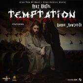 Temptation de VYBZ Kartel