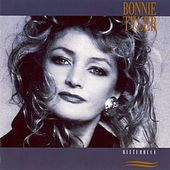 Bitterblue by Bonnie Tyler