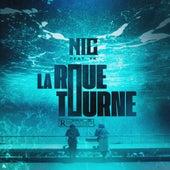La roue tourne by NIC