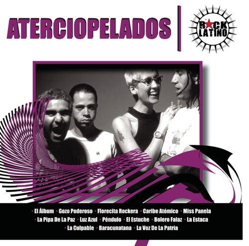 Rock Latino by Aterciopelados