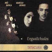 Engualichados-Tatacura de Marcelo Devries ines bayala