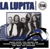 Rock Latino by La Lupita