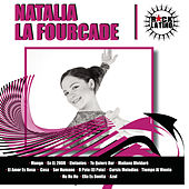 Rock Latino by Natalia Lafourcade
