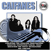 Rock Latino by Caifanes