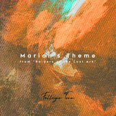 Marion's Theme from