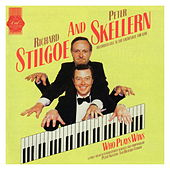 Who Plays Wins by Richard Stilgoe and Peter Skellern