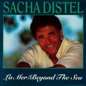 La Mer - Single von Sacha Distel