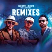 Sigilo / Pulei na Piscina (Remix DJ Lucas Beat) de DJ Lucas Beat