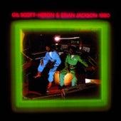 1980 de Gil Scott-Heron
