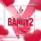 Por Siempre Bandy2 von Grupo Bandy2