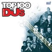 DJ Mag Top 100 DJs by Various Artists