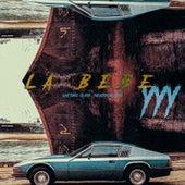 La BebeYYY by Luny Tunes
