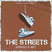 The Streets di Vision