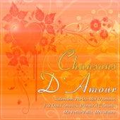 Chansons D'Amour de Various Artists