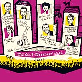 Decca Showcase Volume 2 by Various Artists