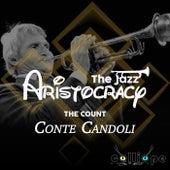 The Jazz Aristocracy: The Count de Conte Candoli