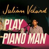 Play Piano Man by Julian Velard