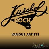 Kuschel Rock, Vol. 2 de Various Artists