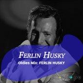 Oldies Mix: Eugene by Ferlin Husky
