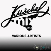 Kuschel Mix, Vol. 2 de Various Artists