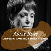 Oldies Mix: Scotland's Shirley Temple de Hugh Bryant