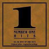 66 UK Number One Hits de Various Artists