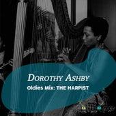Oldies Mix: The Harpist von Dorothy Ashby