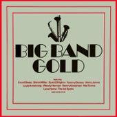 Big Band Gold von Various Artists