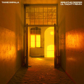 Breathe Deeper (Lil Yachty Remix) de Tame Impala