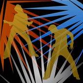 Flash Dance (Pop Rock Collection) de Nando Espinosa