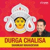 Durga Chalisa by Shankar Mahadevan