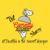 Comedy Kitchen Shorts: Nick Swardson by Nick Swardson
