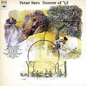 Summer Of '42 de Peter Nero