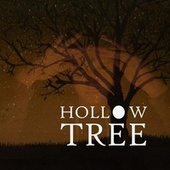 Hollow Tree by The Corkscrew Bois
