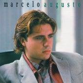 É Assim Que Eu Vou Te Amar von Marcelo Augusto