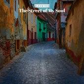 The Street of My Soul von Elevation