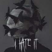 I Hate It by Layne