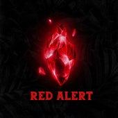 Red Alert (Kamran747 Remix) by Bones