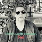 Feel von Martin Lentz Danielsen