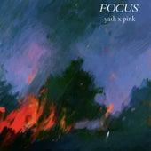 Focus (feat. pink) fra Rap Like Yash
