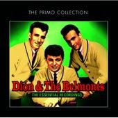 The Essential Recordings de Dion