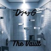 The Vault by Djayg