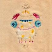 Mapa Astral, Vol. 4: :: Ar by Vários Artistas