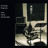 Can Cala Sessions by Ferran Nogués