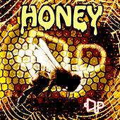 Honey by The Parlotones