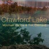 Crawford Lake de Mychael Danna