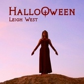 Halloqween by Leigh West