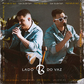 Lado B do Vaz (Ao Vivo) de Matheus Vaz
